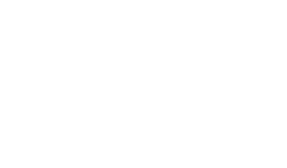 Mark Asquith - That British Podcast Guy